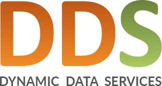 Dynamic Data Services